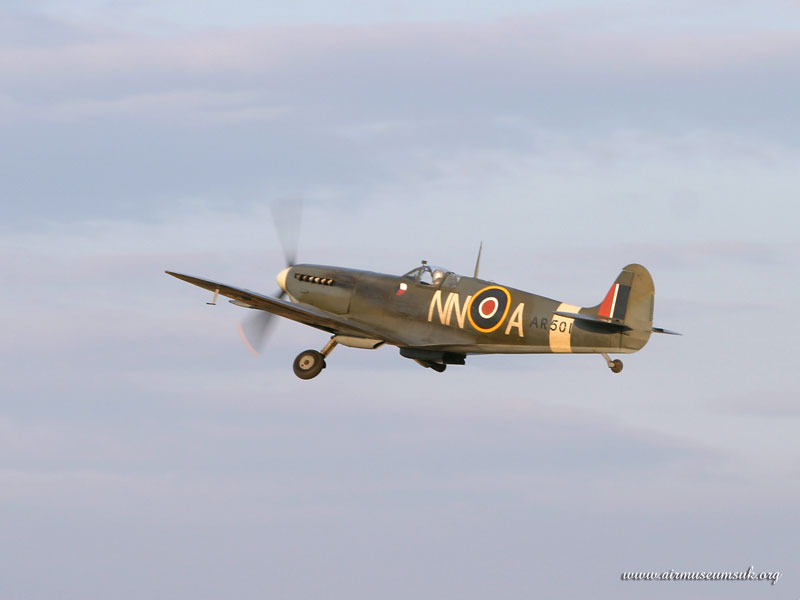 supermarine spitfire jetfire - photo #34