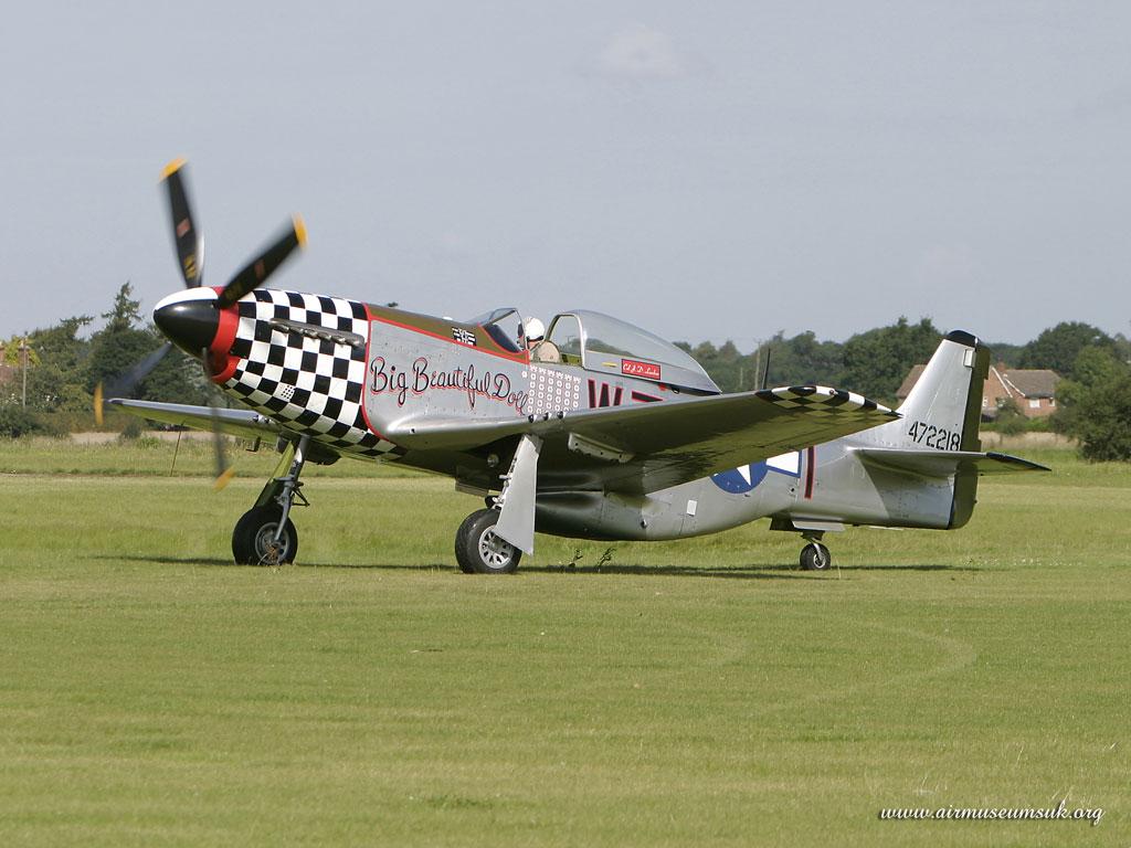 republic p 47d ... P 47d Thunderbolt