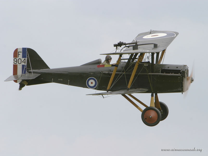 Some stuff about Aero Engines for Hinkel 207%20RAF%20SE5a